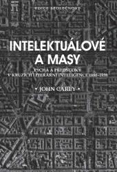 Intelektuálové a masy