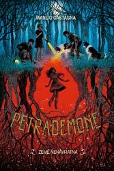 Petrademone 2