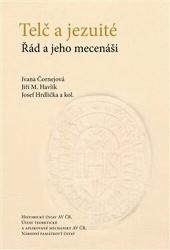 Telč a jezuité
