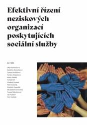 Efektivní řízení neziskových organizací poskytujících sociální služby