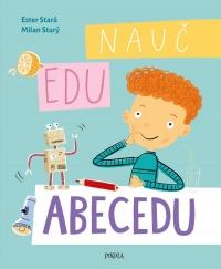 Nauč Edu abecedu