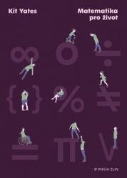 Matematika pro život