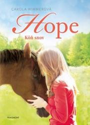 Kôň snov