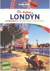 Londýn do kapsy