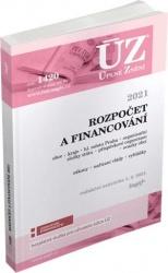 ÚZ č. 1420 Rozpočet a financování
