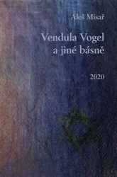 Vendula Vogel a jiné básně
