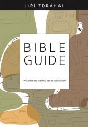 Bible Guide