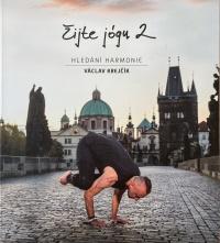 Žijte jógu 2