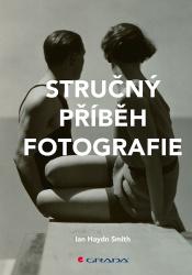 Stručný příběh fotografie