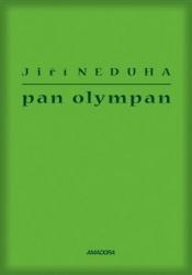 Pan Olympan