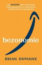 Bezonomie
