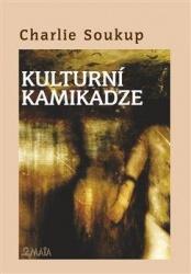 Kulturní kamikadze