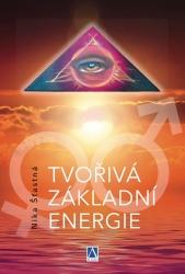 Tvořivá základní energie