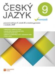 Český jazyk v pohodě 9 – pracovní sešit