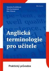 Anglická terminologie pro učitele