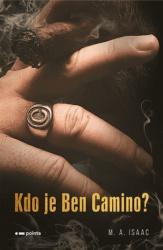 Kdo je Ben Camino?