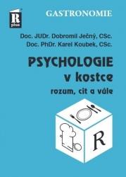 Psychologie v kostce