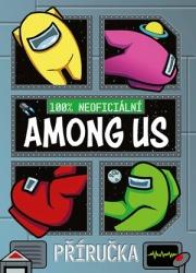 Among Us - 100% neoficiální příručka