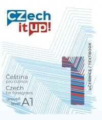 Czech it UP! 1
