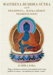 Maitrea buddha sútra