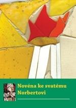 Novéna ke svatému Norbertovi