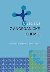 Cvičení z anorganické chemie