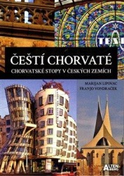 Čeští Chorvaté