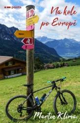 Na kole po Evropě