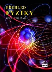 Přehled fyziky pro 2. stupeň ZŠ