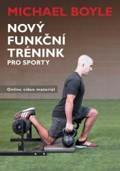 Nový funkční trénink pro sporty