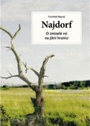 Najdorf