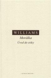 Morálka - Úvod do etiky