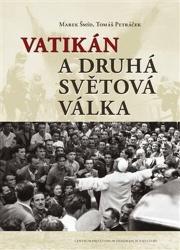 Vatikán a druhá světová válka