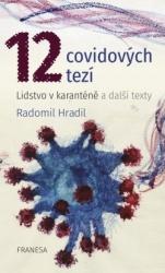 12 covidových tezí
