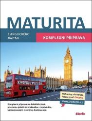 Maturita z anglického jazyka - Komplexní příprava