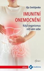Imunitní onemocnění