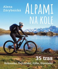 Alpami na kole
