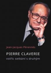 Pierre Claverie