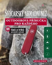Švýcarský armádní nůž