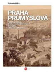Praha průmyslová