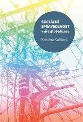 Sociální spravedlnost v éře globalizace