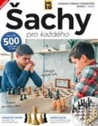 Šachy pro každého