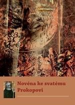 Novéna ke svatému Prokopovi