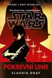 Star Wars: Pokrevní linie