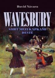 Wavesbury - Smrt mezi kapkami deště