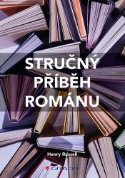 Stručný příběh románu