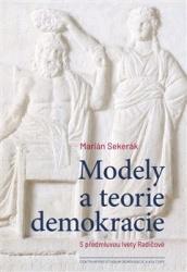 Modely a teorie demokracie