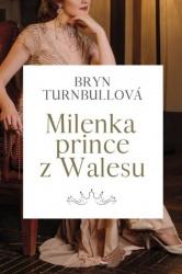 Milenka prince z Walesu