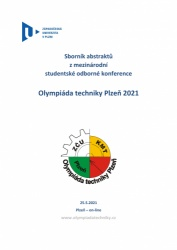 Olympiáda techniky Plzeň 2021