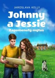 Johnny a Jessie: Zapomenutý mýtus